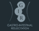 Gastro-intestional resuscitation