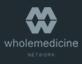Whole Medicine Network